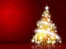 frohe weihnachten sprüche für karten sprüche zu weihnachten weihnachtsspruch zu jedem anlass spruch zu weihnachten