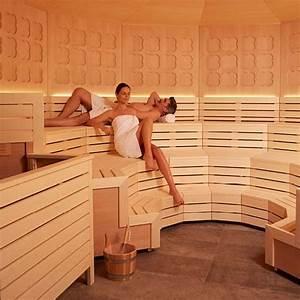 Frauen In Sauna : silent spa saunawelt therme laa hotel silent spa ~ Whattoseeinmadrid.com Haus und Dekorationen