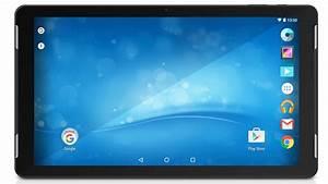 Tablet 8 Zoll Test 2017 : gro es tablet von trekstor mit android 6 im test ~ Jslefanu.com Haus und Dekorationen