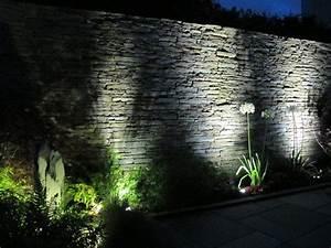 Luminaire De Jardin Exterieur : clairage ext rieur led en 50 id es de luminaire de ~ Edinachiropracticcenter.com Idées de Décoration