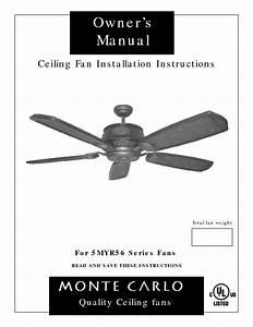 5myr56 Manuals
