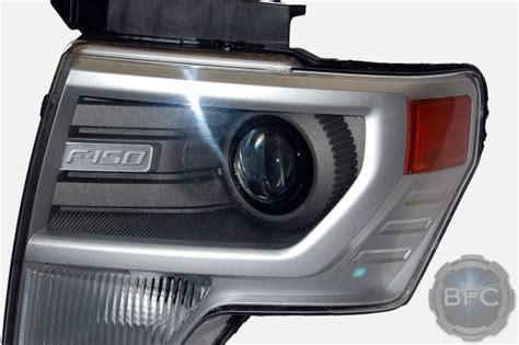 2014 f150 headlight conversion autos post