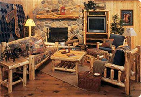 adirondack furniture by adk rustic interiors specializing