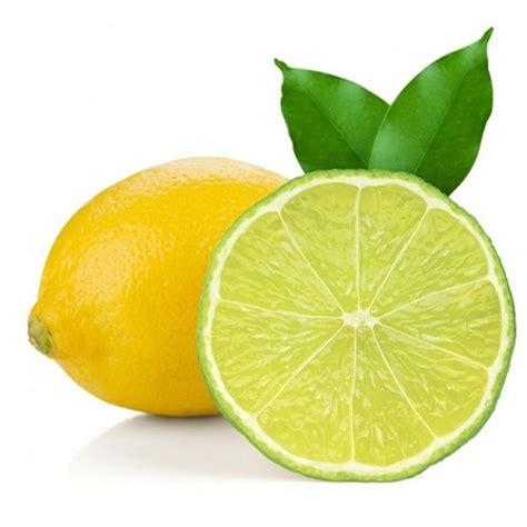 Lemon Lime  Southbound Vapes