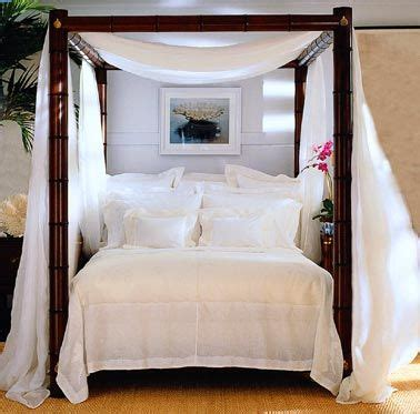 ralph lauren home jamaica collection  bed gorgeous
