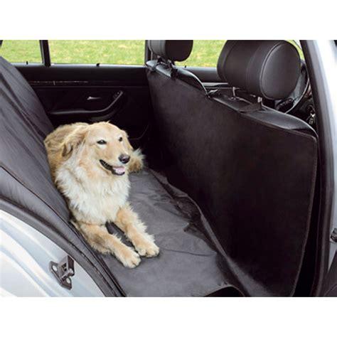 housse de protection siege voiture vadigran housse de protection voiture chien accessoire