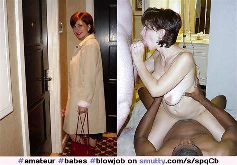 Dressed Undressed Amateurs Amateur Babes Blowjob Group