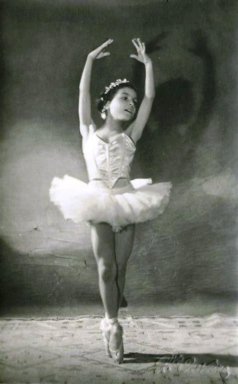 Danza, Il Mio Unico E Vero Amore  Mino Il Ballerino , Una Passione, Tanti Sogni