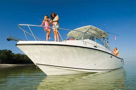 Mako Boats Sink by Research Mako Boats 284 Express On Iboats