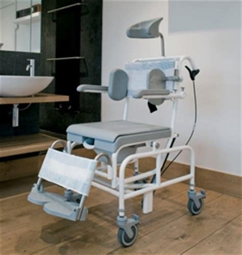 shower chairs for disabled bariatric shower chair