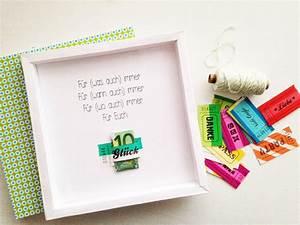 Gutschein Geschenke Verpacken : geldgeschenke verpacken mal anders geschenke geldgeschenke geldgeschenke ~ Watch28wear.com Haus und Dekorationen