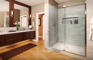 bathroom design trends bathroom trends a concord carpenter