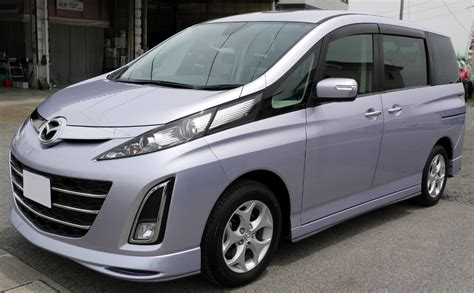 佐賀の福岡モータース 車+九州+東京情報 自動車販売