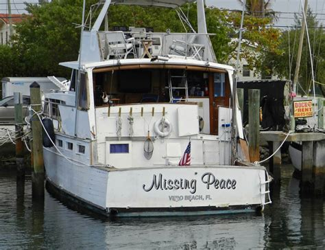 Boat Names Real Estate by West Palm Beach Shores Riviera Beach Product Categories