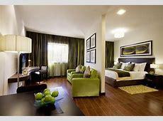 Hotel apartments in Dubai The best Dubai hotel