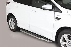 Ford Kuga Tuning Shop : bo n nerezov n lapy ford kuga ii facelift ~ Kayakingforconservation.com Haus und Dekorationen