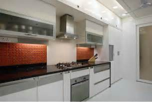 Kitchen Interior Designer Kitchen Interior Designers Kitchen Design Ideas Modular Kitchen Pictures Kitchen Designs