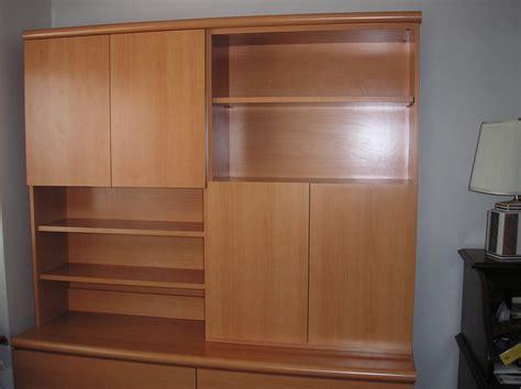Office Furniture Mica Example Yvotubecom
