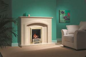 details for fireplace and bathroom factory outlet in With the bathroom factory store