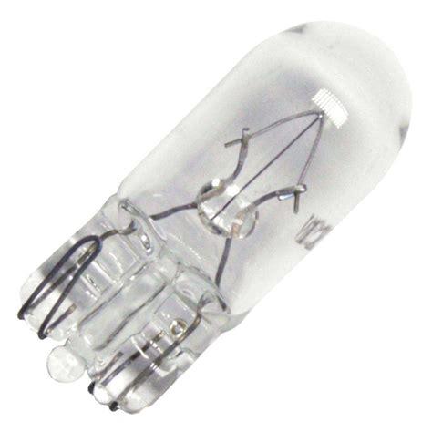 wedge base light bulbs westinghouse 06204 5t31 4x wedge base single ended
