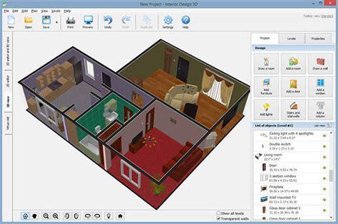 interior design     software reviews