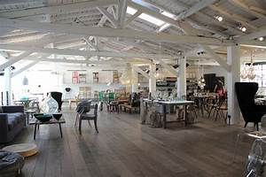 Industrial Style Shop : 69 best love to be in coffee shop and clothes store ~ Frokenaadalensverden.com Haus und Dekorationen