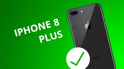 iphone 8 0 finanzierung 5 motivos para comprar o iphone 8 plus