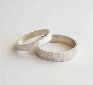 simple engagement and wedding ring sets wedding and With plain wedding ring sets