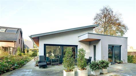 single fertighaus bungalow fertighaus bungalow ebenerdig wohnen und leben petershaus