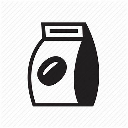 Icon Pack Coffee Bean Cooffee Clipground Data