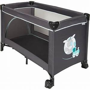 Lit Parapluie Confortable : lit parapluie gaston et cyril 15 sur allob b ~ Premium-room.com Idées de Décoration