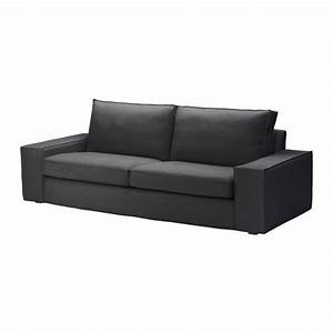kivik sofa ikea generous seating series with a soft deep With deep sectional sofa ikea