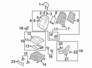 881913s100ry - Hyundai Switch Assembly