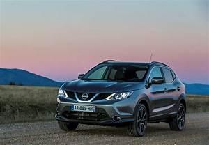 Nissan Qashqai 2015 : nissan qashqai ve x trail kas m kampanyas araba ~ Gottalentnigeria.com Avis de Voitures