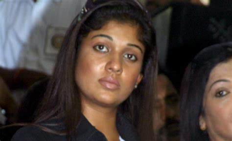 Nayanthara_without_makeup_pictures