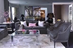 best gray purple living room ideas new home scenery