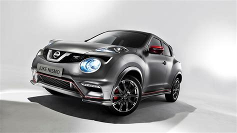 Nissan Juke Wallpapers by 2015 Nissan Juke Nismo Rs Wallpapers Hd Images Wsupercars