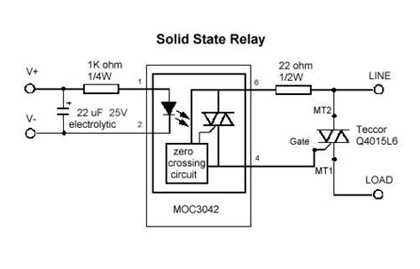 how relays work relay diagrams relay definitions and