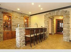 Basement Remodeling Ideas for Extra Room Traba Homes