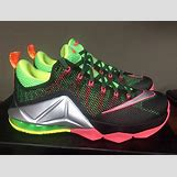Lebron 9 Low Collection | 600 x 452 jpeg 79kB