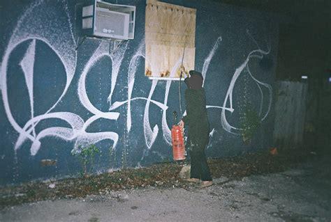 Grafiti Free Fire : Weed & Bug Sprayer Graffiti