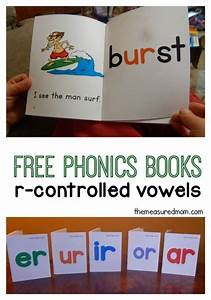 17 Best Images About Blending Words On Pinterest