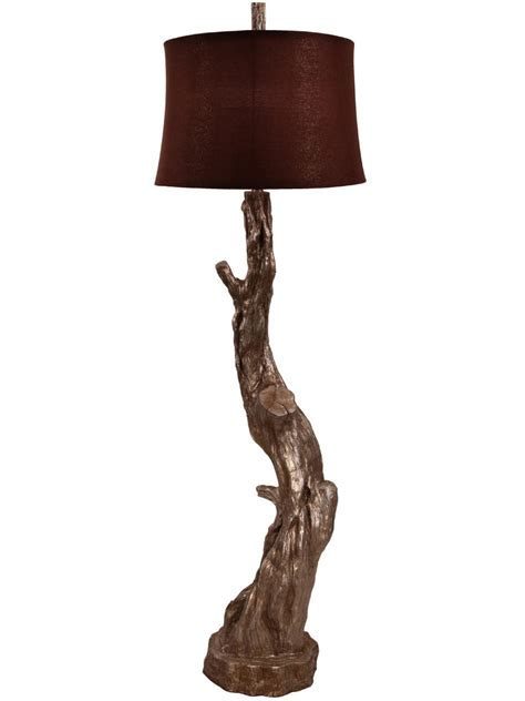10 Natural, Outdoor Inspired Lamps   HGTV