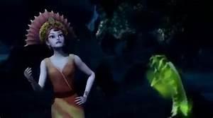 Watch Barbie In A Mermaid Tale 2 Online Movies
