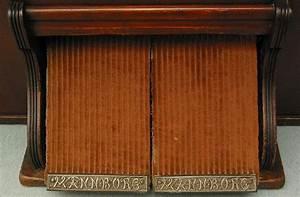 Holz Lack Pastell : mannborg saugwind harmonium nr 4757 von 1898 ~ Michelbontemps.com Haus und Dekorationen