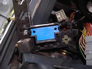 Probleme De Demarrage Clio 2 : relais demarrage clio 2 relais demarrage clio 2 portrait que vraiment inou voituresidees pb d ~ Gottalentnigeria.com Avis de Voitures