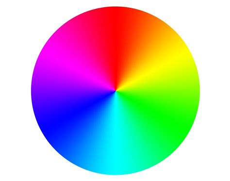 Computational Color. Live Chat Room No Registration. Fill In Sunken Living Room. Townhouse Living Room Decor. Pics Of Modern Living Rooms. Do It Yourself Wall Art For Living Room. Open Concept Living Dining Room. Modern Living Room With Bean Bags. Wood Walls In Living Room