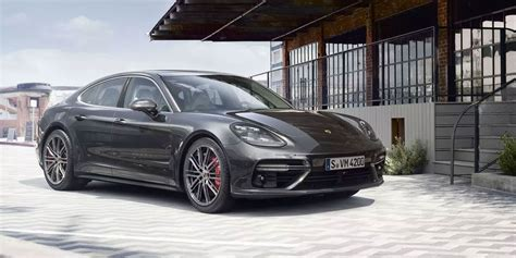 See pricing for the new 2020 porsche panamera gts. 2020 Porsche Panamera Turbo Review, Pricing, and Specs