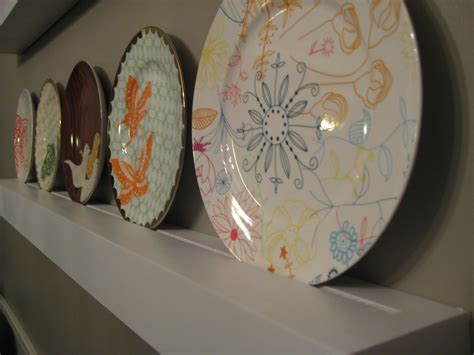 midsouth stagers easy plate shelves