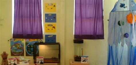 ivie league christian preschool the edsperience child development center in los angeles 941